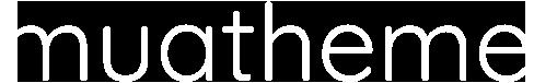 MuaTheme.com